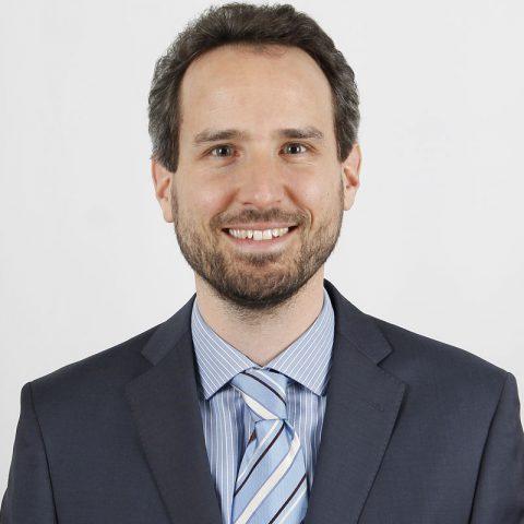 Gianni Cattaneo, Avvocato e Notaio Lugano