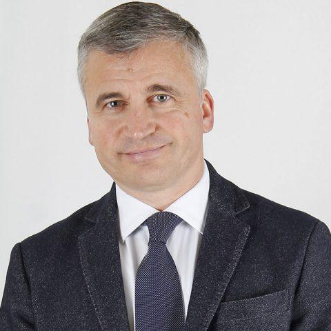 Goran Mazzucchelli, Avvocato e Notaio Lugano