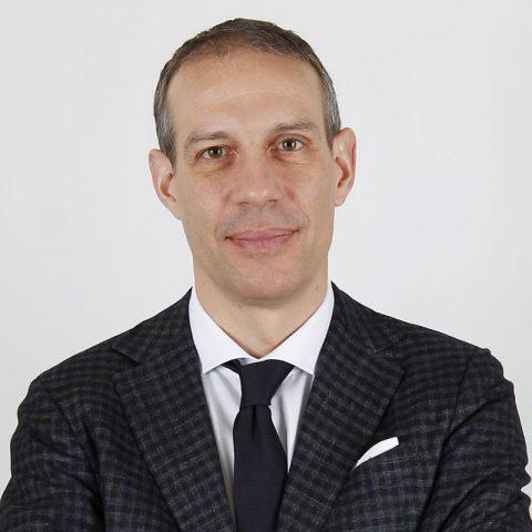 Massimo Bionda, Avvocato e Notaio Lugano